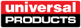 Universal Products, Inc.