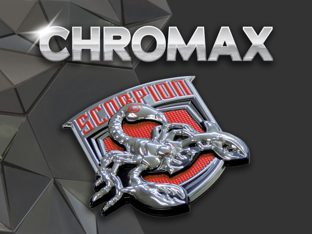 ChroMaxPagePic
